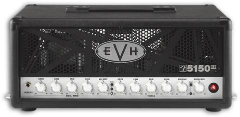 EVH_5150_III_50_watt