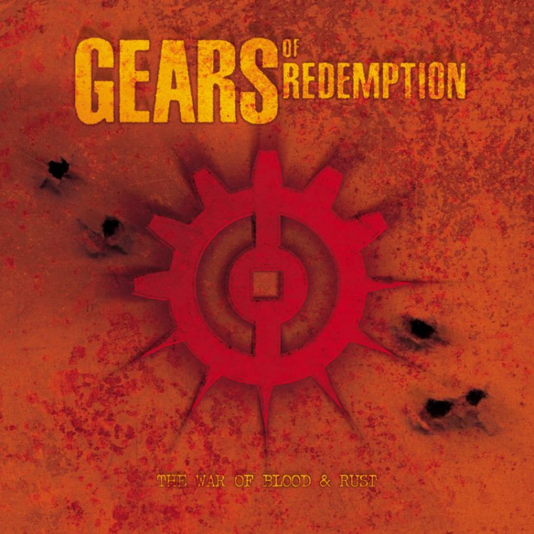 Gears_of_Redemption_War_of_Blood_and_Rust
