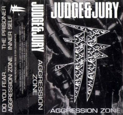 Judge_and_Jury_Aggression_Zone_Album_Cover